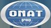 Onat Group